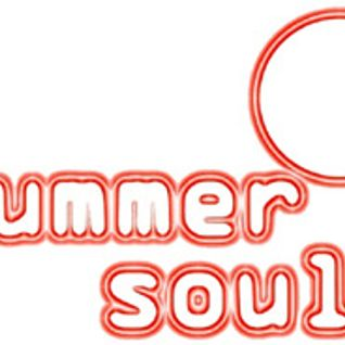 DJ Base Summer Grooves