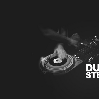 Dupstep Mix...SHUT UP ╭∩╮(︶︿︶)╭∩╮ and ENJOY THE MUSIC! :)