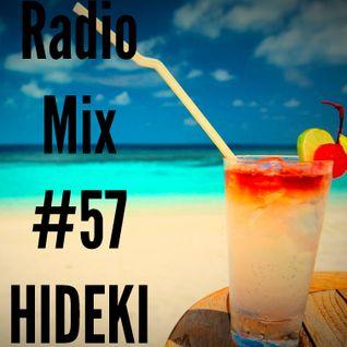 Radio Mix #57