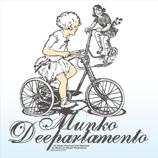 Munko - Deepartamento