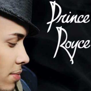 Lo Mejor De Prince Royce