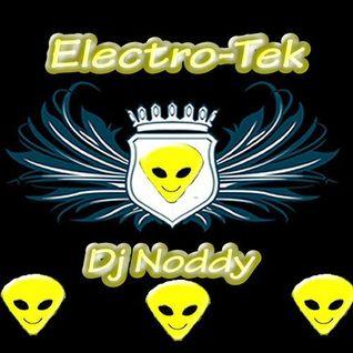 HEAD FCUKED (dj noddy 2013 )