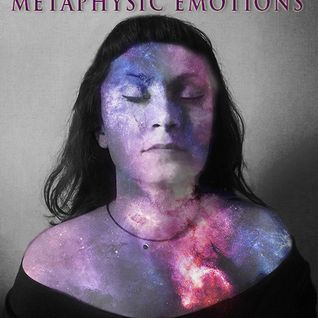 Metaphysic emotions