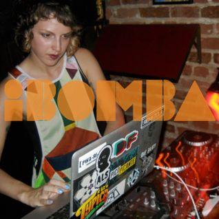 Riobamba Live @iBomba