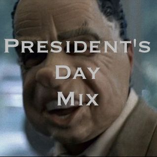 President's Day Mix