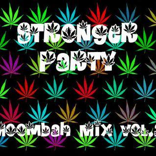 Moomba Mix vol.2