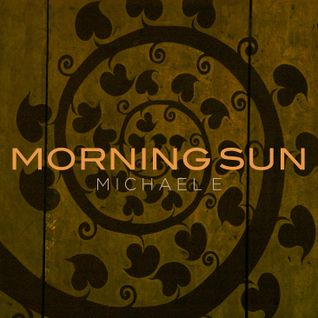 """Morning Sun"" album taster."
