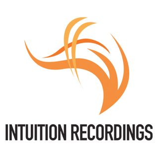 Intuition Recordings Favorites