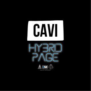 Cavi Hybrid Page