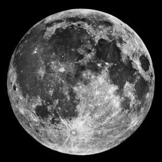 Artemis Tau :: Luna DJ Mix [3.4.11]