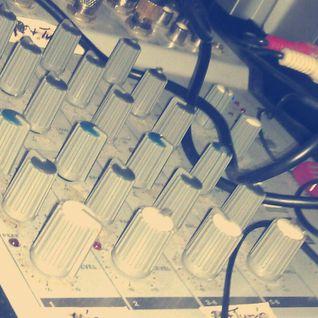 dj-pille nachtproduktion - I Like Dubstep