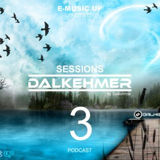 Dalkehmer Sessions - Podcast 3