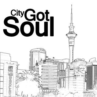CityGotSoul