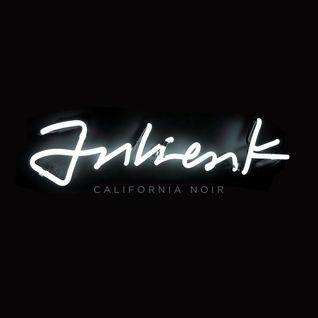Julien K, el lado oscuro del nuevo sonido California