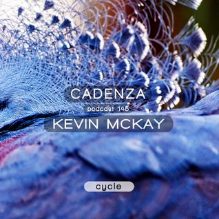 Cadenza Podcast | 145 - Kevin McKay (Cycle)