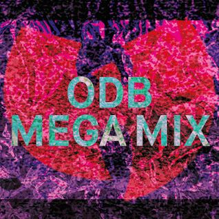We Love You ODB Dazed mix by Tanner