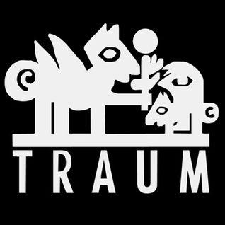 2Colours-Podcast 004 Traum[TRAUMxxx]