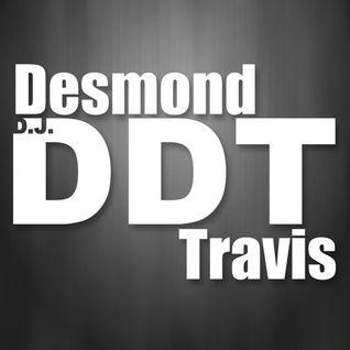DDT's Soul Mix - 12-25-15