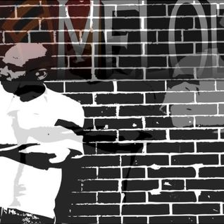 Melodiq's SoulHop Radio Show - 10-27-2014
