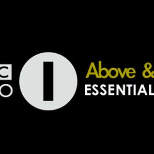 Above & Beyond - Essential Mix (02-07-2011) - PArt 1