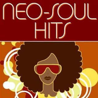 Best Neo Soul Songs of 2014 (So Far)-Selected by Uzi