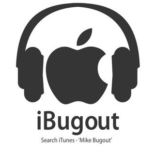 Mike Bugout pres The Wildlife Episode 1 (April 2011 feat Gina Turner Guestmix)