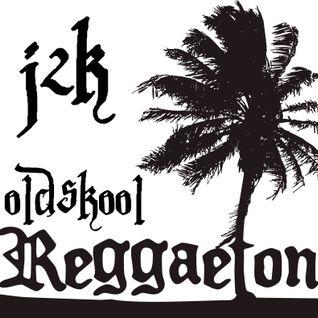 Oldskool Reggaeton