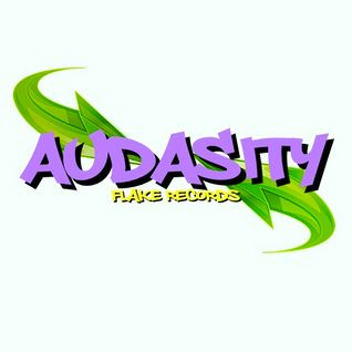 SHOTTA DJ - AUDASITY - FLAKE RECORDS - DRUM N BASS CLASSICS BACK WHEN..
