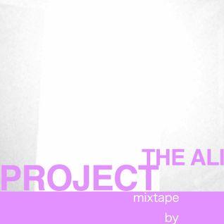 The Ali Project
