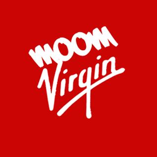 "moom""virgin"" mix tape"