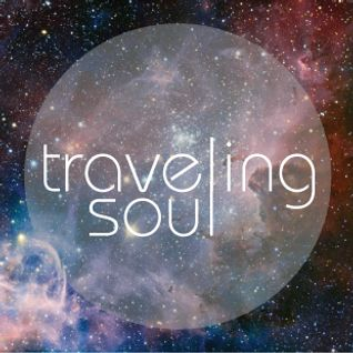 Traveling Soul