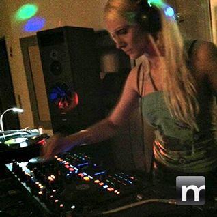 DJane-Crusty-liveset-12-01-28