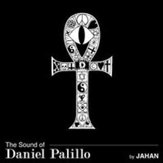 MDWWR #78 Jahan Lennon Presents The Sounds Of Daniel Palillo