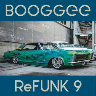 ReFUNK 9
