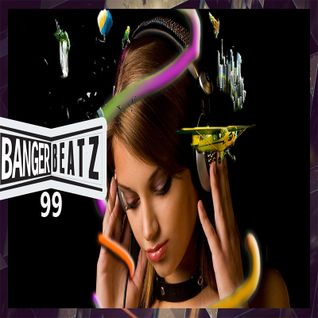 New Electro House Mix - EDM Hits (Bangerbeatz 99)