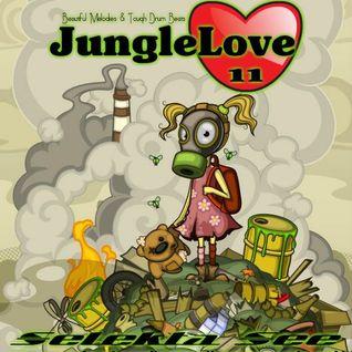 JungleLove 11