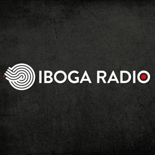 Iboga Radio Show 11 -  Festival Fever