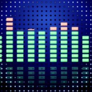 Podcast So Funky Music du samedi 11 juillet 2015