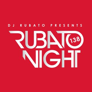 Rubato Night Episode 138 [2015.09.18]