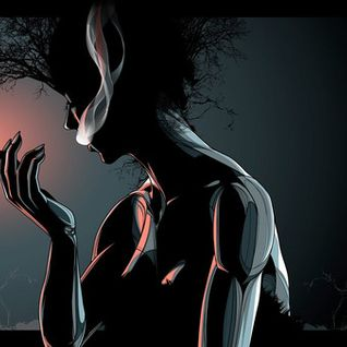 WSM #32 - Queimando Lentamente no Escuro