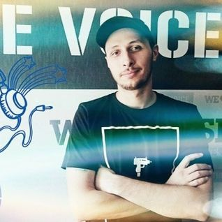 The Voice of Underground_S03_EP32_SAVA