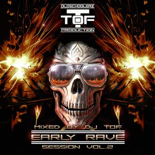 Early Rave Session Vol.2