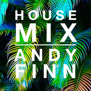 House Mix Spring 2015
