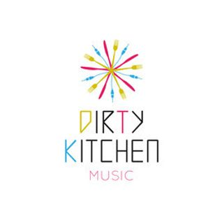 Dirty Kitchen Music