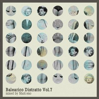 Balearico Distratto Vol.7