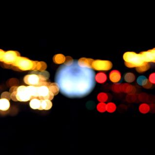 BNB 3.1 - La Noche