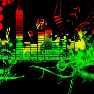 MIX Anual full electronica