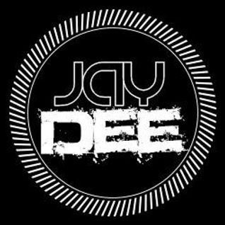 Jay Dee - Tech House Set