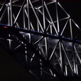 Clusterfucker - Night Train - 07.11.2016