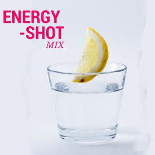 Energy shot !